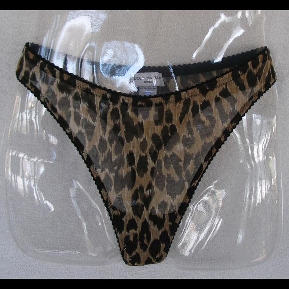 02f8ee8302 Dolce & Gabbana INTIMO Intimates & Sleepwear | Dolce Gabbana Intimo ...
